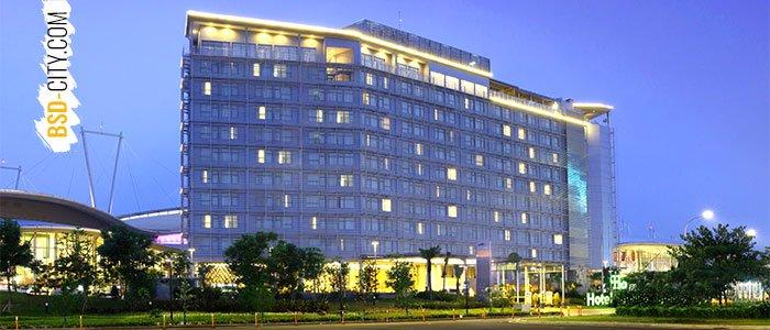 http://Hotel%20Santika%20Premier%20ICE%20BSD