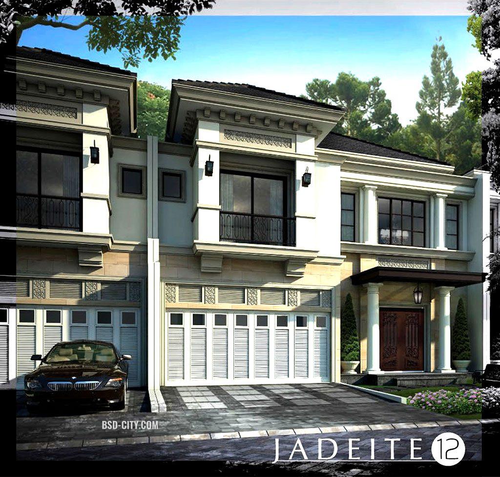 Jadeite Rumah Lebar 12