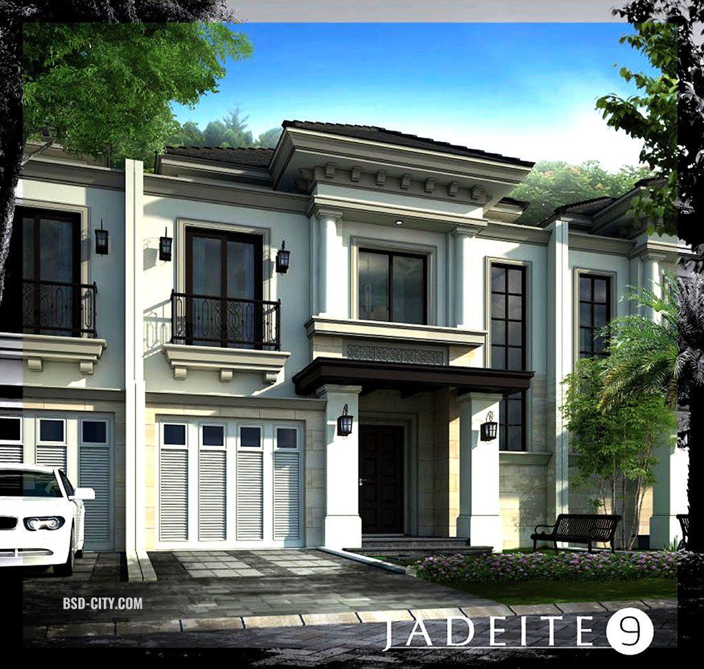 Jadeite Rumah Lebar 9