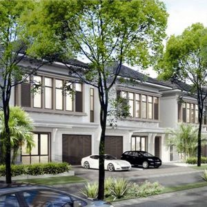 Luxmore BSD