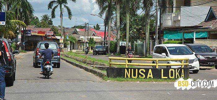 http://Nusa%20Loka%20BSD