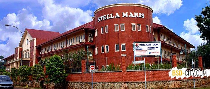 http://Stella%20Maris%20School%20BSD